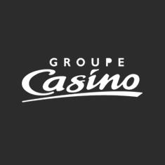 casino Décoration et rénovation intérieure Paris 77 94