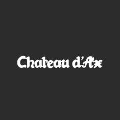 château d'ax Décoration et rénovation intérieure Paris 77 94