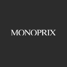 groupe monoprix Décoration et rénovation intérieure Paris 77 94