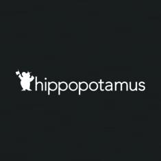 hippopotamus Décoration et rénovation intérieure Paris 77 94