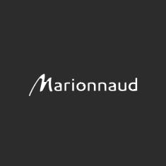 marionnaud Décoration et rénovation intérieure Paris 77 94