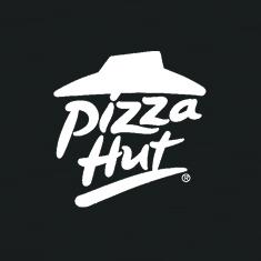 pizza hutt Décoration et rénovation intérieure Paris 77 94