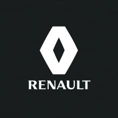 renault Décoration et rénovation intérieure Paris 77 94