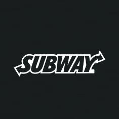 subway Décoration et rénovation intérieure Paris 77 94