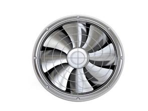 entretien et maintenance Paris 77 94 climatisation vmc