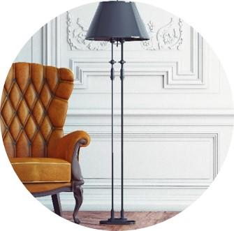 decorateur intérieur Paris 77 94