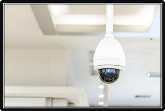 videosurveillance commerces paris 77 94