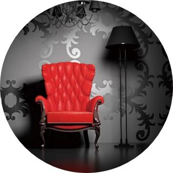 decoration intérieure Paris 77 94