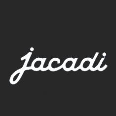 jacadi Décoration et rénovation intérieure Paris 77 94