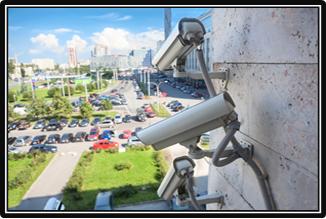 videosurveillance etablissements publics paris 77 94