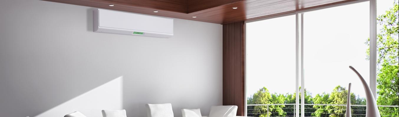 reglage climatisation réversible Paris 77 94