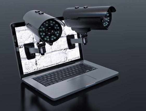 caméra vidéosurveillance paris 77 94
