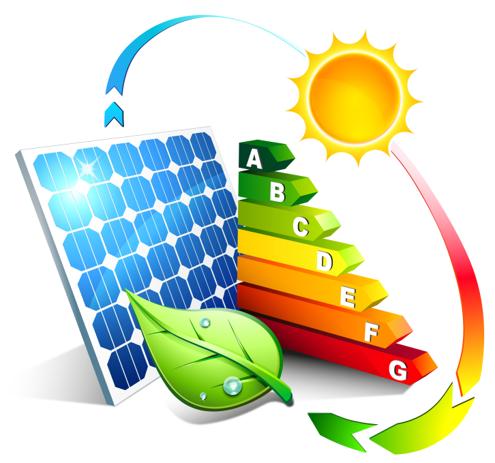 panneau photovoltaique paris 77 94