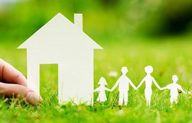 contrat entretien maison