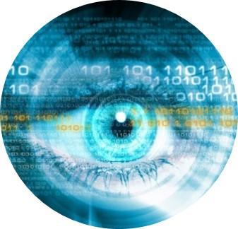 controle d'accès biométriques Paris 77 94