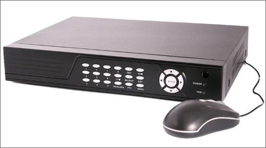 enregistrement videosurveillance paris 77 94