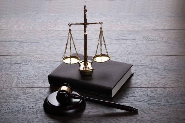 justice et videosurveillance paris 77 94