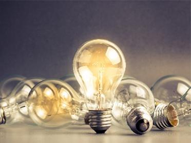 rénovation électricité Paris 77 94