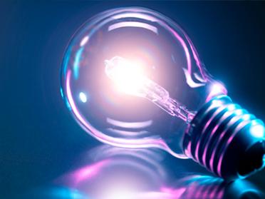 eclairage domotique