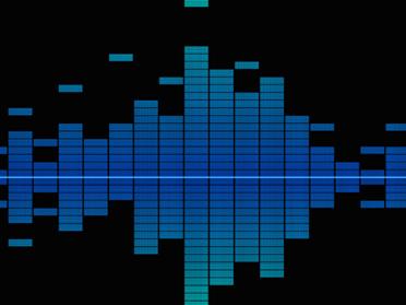 visuel sonorisation domotique Paris 77 94
