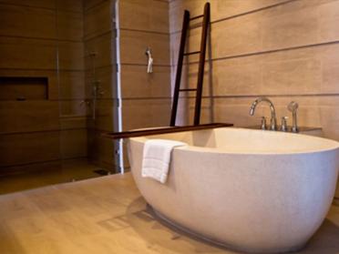 rénovation cuisine et salle de bains Paris 77 94