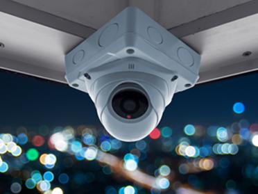 surveillance domotique Paris 77 94