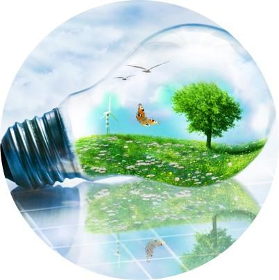 entretien et maintenance électricité Paris 77 94