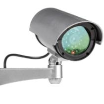 videosurveillance vision nocturne paris 77 94