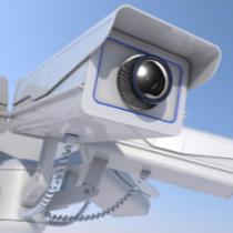 surveillance plaque immatriculation Paris 77 94