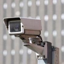 video surveillance chambre froide paris 77 94