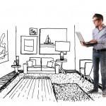 décorateur interieur
