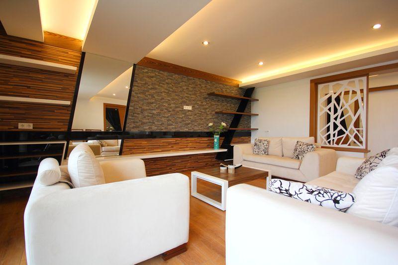design salon deco interieure