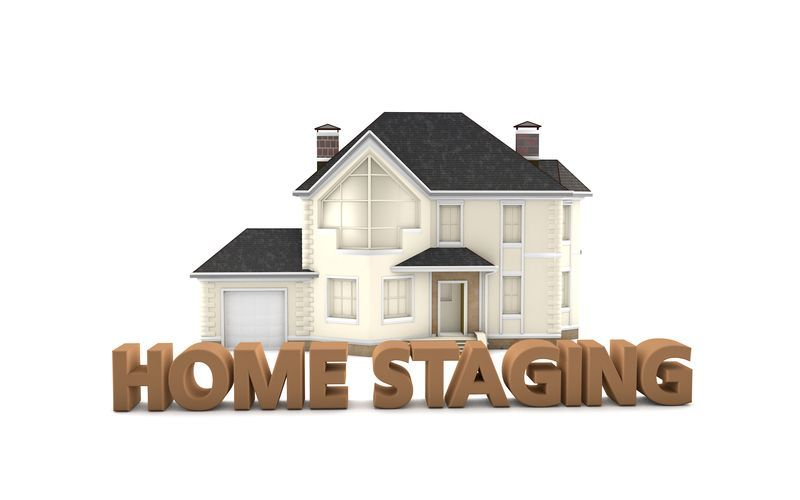 home staging paris 77 94. Black Bedroom Furniture Sets. Home Design Ideas